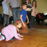 Harriers Ceilidh 2014 (0046).jpg