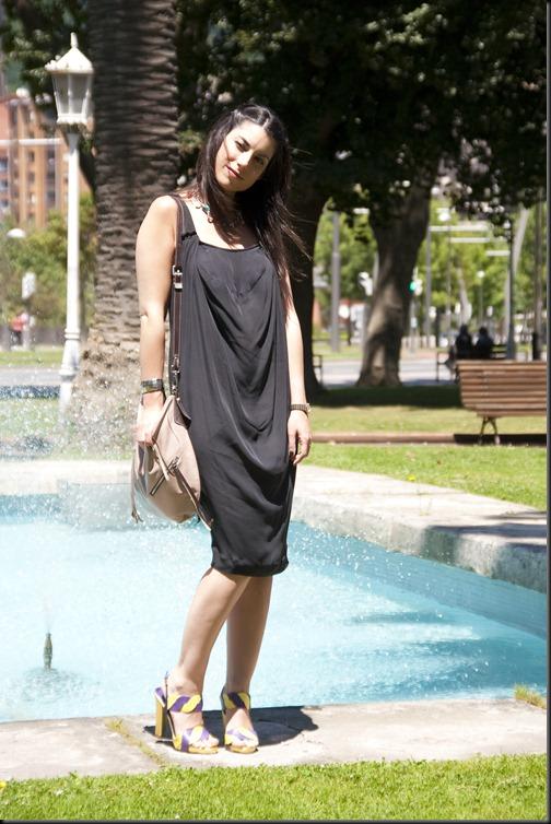 03 vestido negro 05