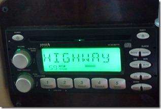 P1030861