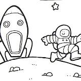 astronauta_nave.jpg