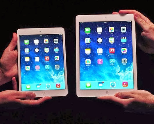 gal-land-Apple-ipad-air-ipad-mini-70831-600x400