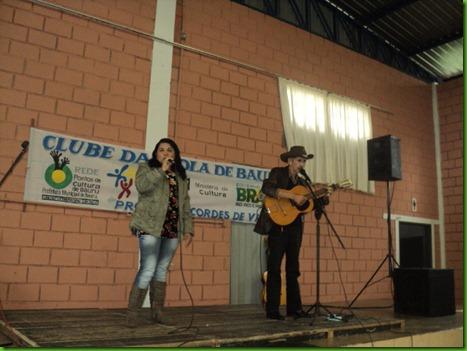 Show de Violeiros de Itapuí, 10.06 (6)