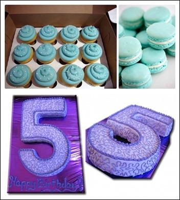 cupcakes-blue-shower-horz-vert