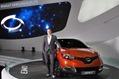Renault-Samsung-QM3-8
