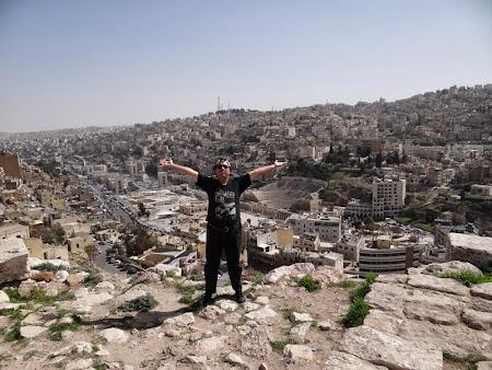 09. Deasupra Ammanului.JPG