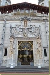 Hearst Entrance-1