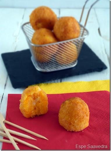 croquetas calabaza espe saavedra (1)