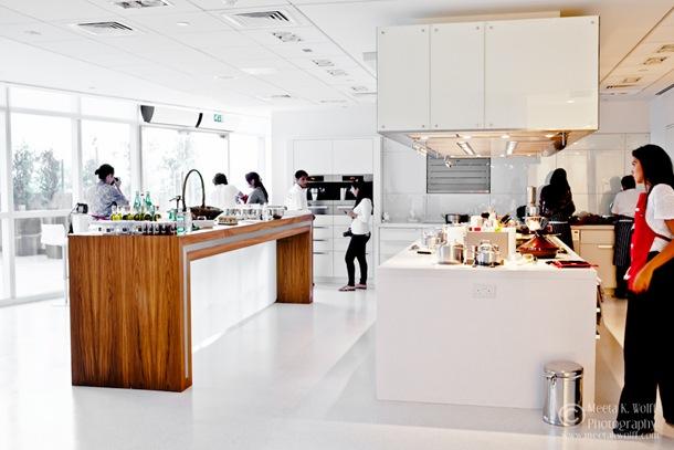 DubaiOct2012_WM-0176