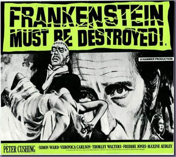 FRANKENSTEIN_MUST_BE_DESTROYED_quad
