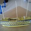model statku autor pracy Rafał Pezda klasa 3b (4).jpg