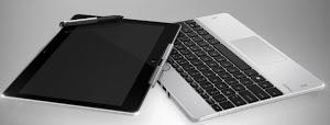 HP EliteBook Revolve 810 G1