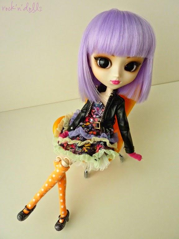 pullip tokidoki x hello kitty violetta review 51