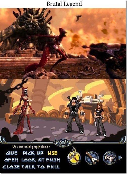 video-games-remake-8