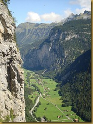 Switzerland 086