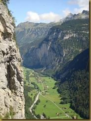 Switzerland 086