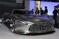 Mercedes-Benz-Vision_8