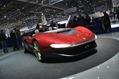 Pininfarina-Sergio-7Show