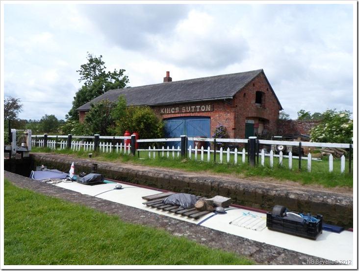 SAM_1045 Kings Sutton Lock