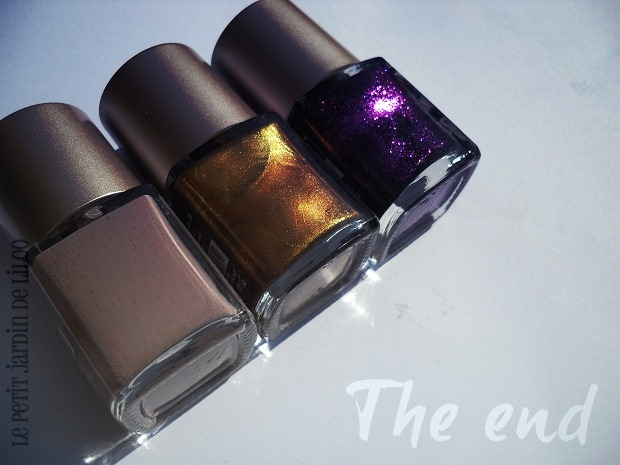 015-look-beauty-nail-polish-review-swatch-mink-glamrock-hotpants