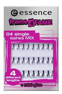 ess_frame4fame_SingleLashesMIX