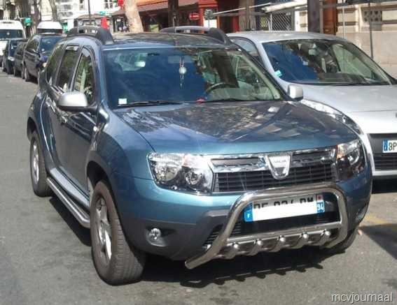 [Dacia%2520Duster%2520Bullbar%252005%255B8%255D.jpg]