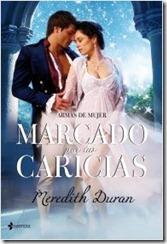 armas-de-mujer-marcado-por-tus-caricias_9788408100232