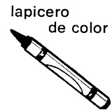 Lapicero de Color copia.jpg