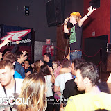 2013-11-09-low-party-wtf-antikrisis-party-group-moscou-72