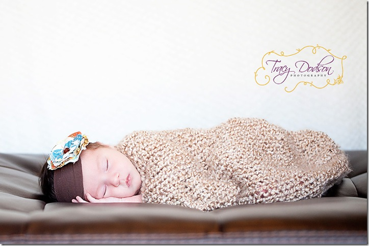 Newborn Baby Temecula Tracy Dodson Photography  008