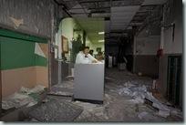 201212_colegio-abandonado-detroit-ayer-hoy38