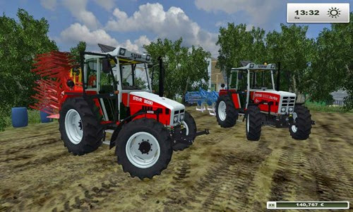 steyr-8090-panorama-fs2013