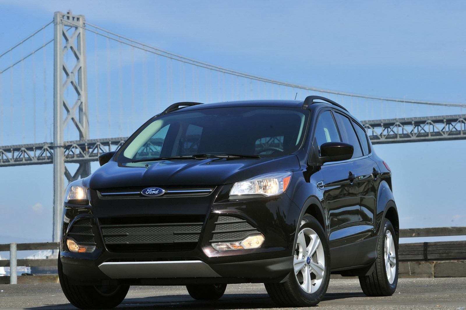 2013-Ford-Escape-5%25255B2%25255D.jpg