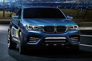 2014-BMW-X4-2