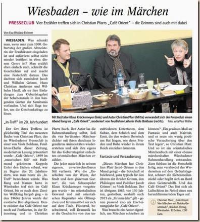 20131219 Wiesbaden wie im Märchen_001