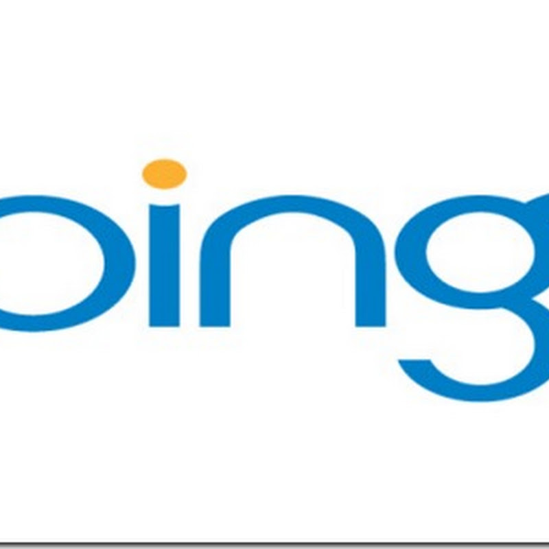 Bing apps llega a Windows Phone