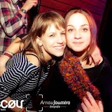 2014-12-24-jumping-party-nadal-moscou-145.jpg