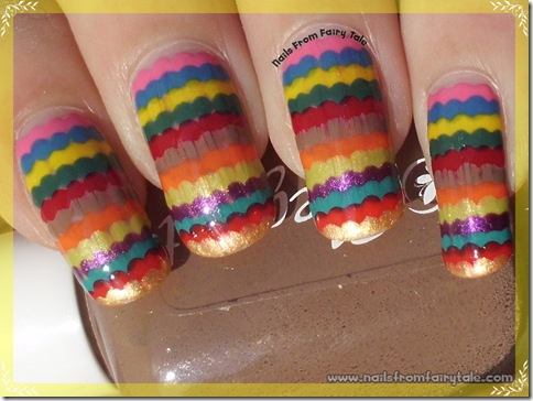 rainbow ruffian 4
