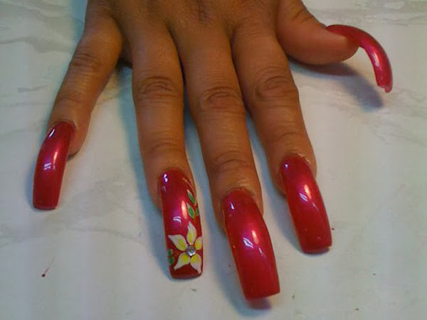 New Nail Designs Pccala