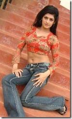 radhika sexy pic