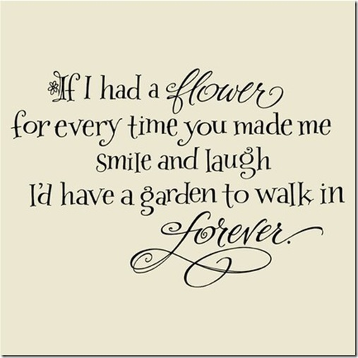 or-me-greeting-locked-love-quotes-Mes-pics-préférés-Misc-naughties-friendship-sayings-quote-love-note-Quotes-Sayings-you-only-Aleks_large