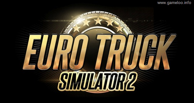 Euro Truck Simulator 2 - FiGHTCLUB