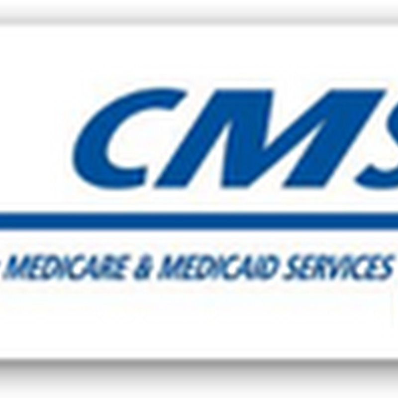 CMS Needs Vendor With Sufficient Algorithmic Processes to Provide Consumer Data for New Insurance Exchanges To Verify Qualifications & Check Your Wages And Other Information Desired
