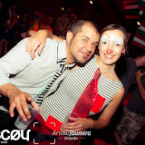 2014-07-19-carnaval-estiu-moscou-565