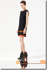 Pringle Of Scotland Pre-Fall 2012 1