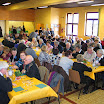 Repas des Ainés 2011