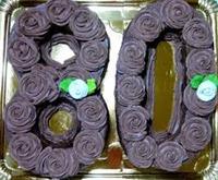 60 cumpleaño (9)