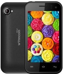 Wynncom-Wiz-G41-Mobile