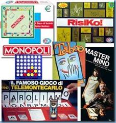 Vecchi_giochi_da_tavolo
