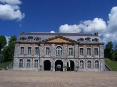 2013.08.04-008 porte de Mons