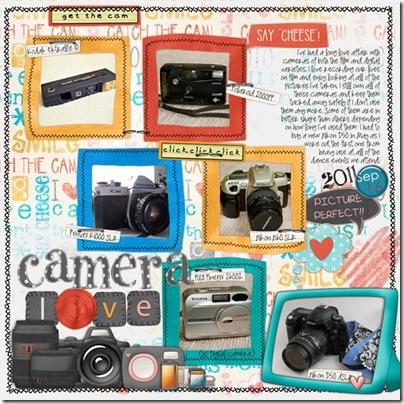 Melinda_Cameras-Sept2011